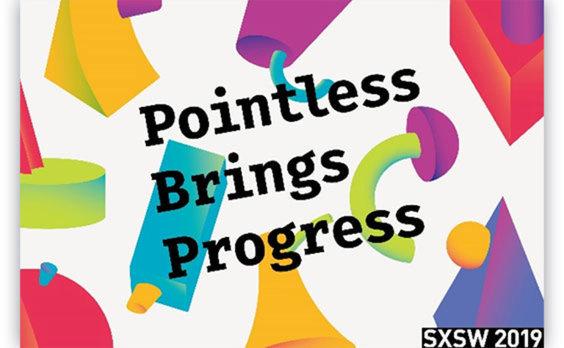 電通グループ、米国で開催の「SXSW2019」でイノベーティブな作品を世界に発信