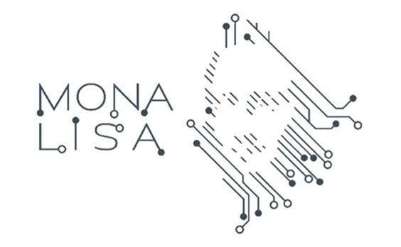 電通、AIを活用しソーシャルメディア向けの広告クリエーティブの効果を配信前に予測するツール「MONALISA」を開発