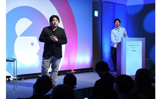 「ADVERTISINGWEEK ASIA 2019」 「TikTok」がセミナー開催(動画あり)