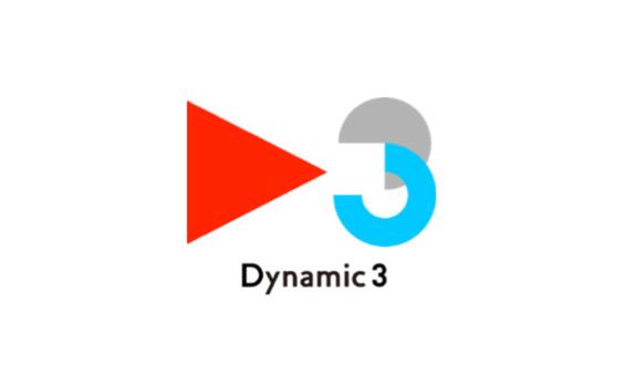 電通グループ4社、チラシからYouTube動画広告を自動生成する「Dynamic3」を開発