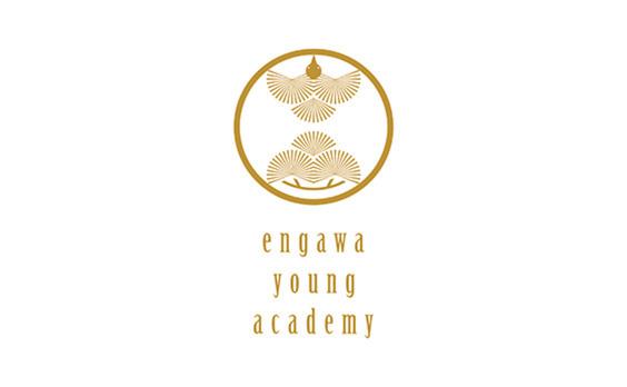 電通とリンクアンドモチベーション、多業種6社による 合同インターンプログラム「engawa young academy」を開始