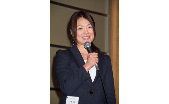日本PR大賞「パーソン・オブ・ザ・イヤー」「シチズン・オブ・ザ・イヤー」表彰式