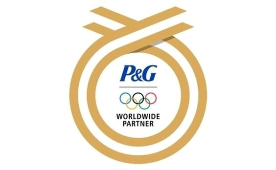 ソチ冬季オリンピックに向け、P&Gが選手とお母さんを応援  テレビCM、トークショーも展開