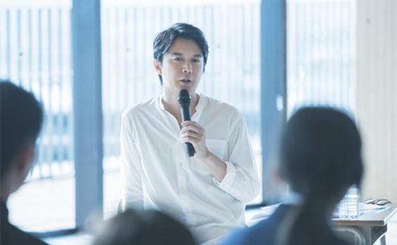 福山雅治さんと一緒に  「長崎ブルーアイランズ・ミーティング」開催  スペシャル動画を公開