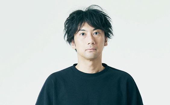 博報堂の神田さんは、考え抜くことで 難題を突破していた。 ~2019年「クリエイター・オブ・ザ・イヤー」 W受賞記念対談