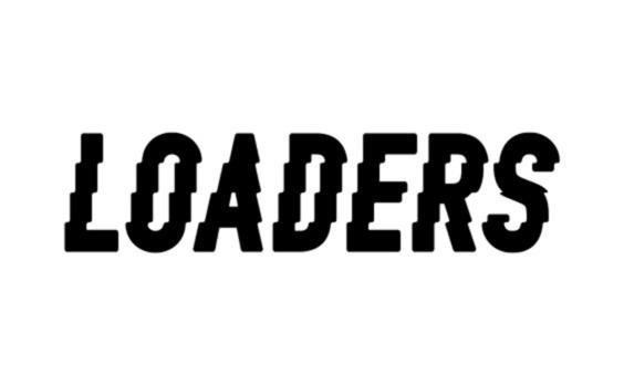 ゲーム系プロダクトのクリエイティブ専門組織「LOADERS」、始動。