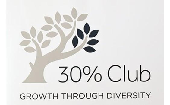 「30% Club Japan」インベスター・グループ、ジェンダーダイバーシティに関するアニュアルレポートを発表