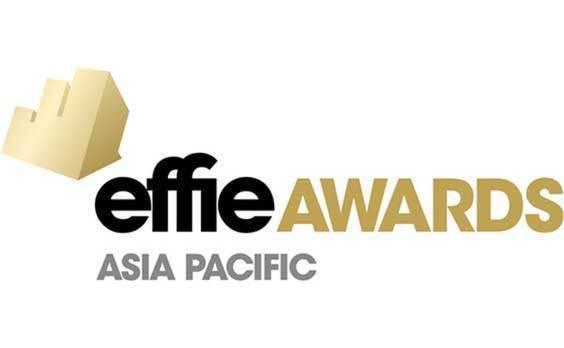 「APACエフィー賞 2021」エントリー開始。電通アジアパシフィックCEOのアシシュ・バシン氏がアワードチェアマン就任