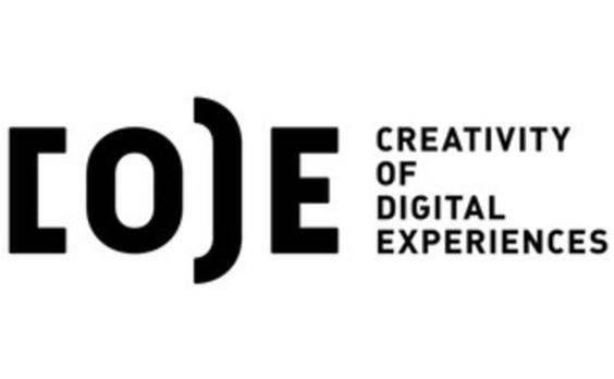 D2Cが「モバイル広告大賞」を「コードアワード」に刷新~3月3日から応募受け付け