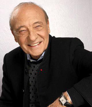 フランスの伝説的アドマン、ジャック・セゲラ