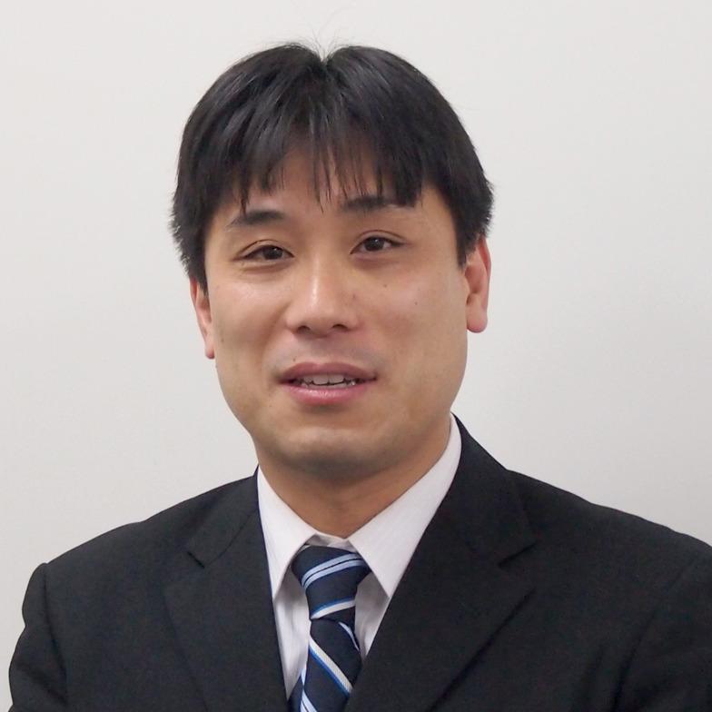 村松 浩司氏
