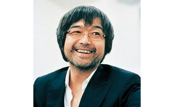 山本高史×阿部光史  「フルネームで生きる」(前編)