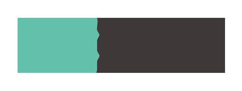 メディアイノベーション研究部ロゴマーク