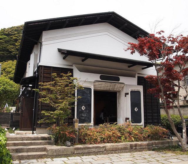 ファブラボ鎌倉
