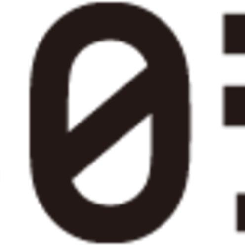 民放5局社長に聞く BS16年目の展望  第1回〜BS日テレ・赤座弘一社長~