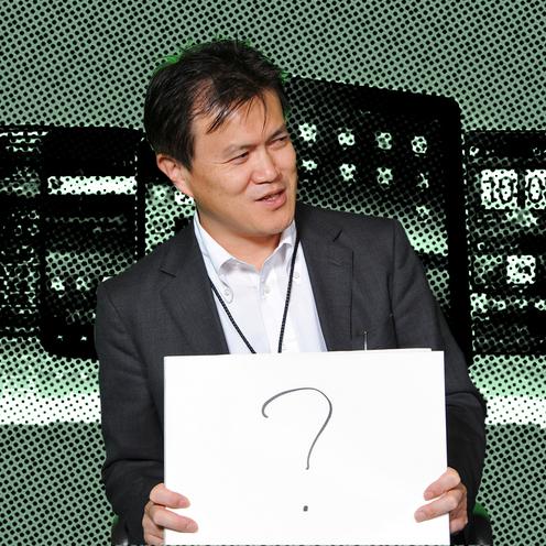 オムニチャネルはこれからどうなる? Q4.メディアはどう変わるのか。