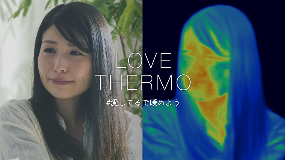 LOVR THERMO