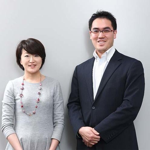 FINOLABから始まる日本のFinTech