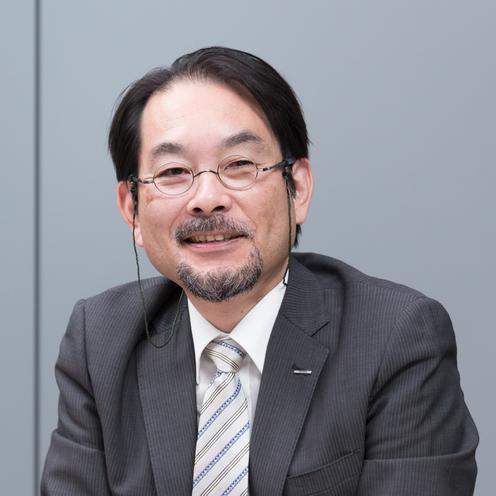 複雑な統計をシンプルに読み解こう!「日本の広告費」編