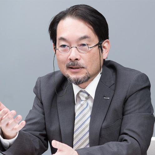 「2015年 日本の広告費」解説―インターネット広告費がリードし4年連続でプラス成長を達成
