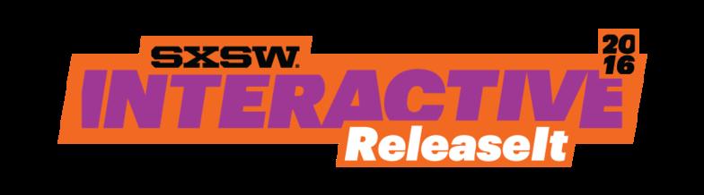 ReleaseIt2016ロゴ