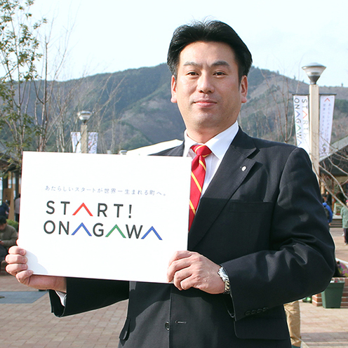 女川町長が語る、復興の現実と未来。