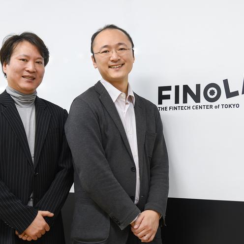 FinTechがもたらす非金融業への影響とは