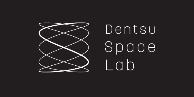 Dentsu Space Lab