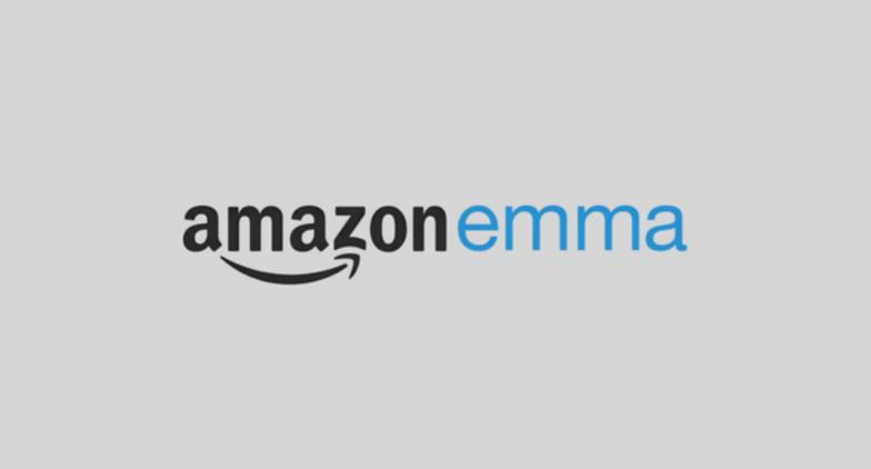 Amazon Emma(フューチャーライオンズ Winner)