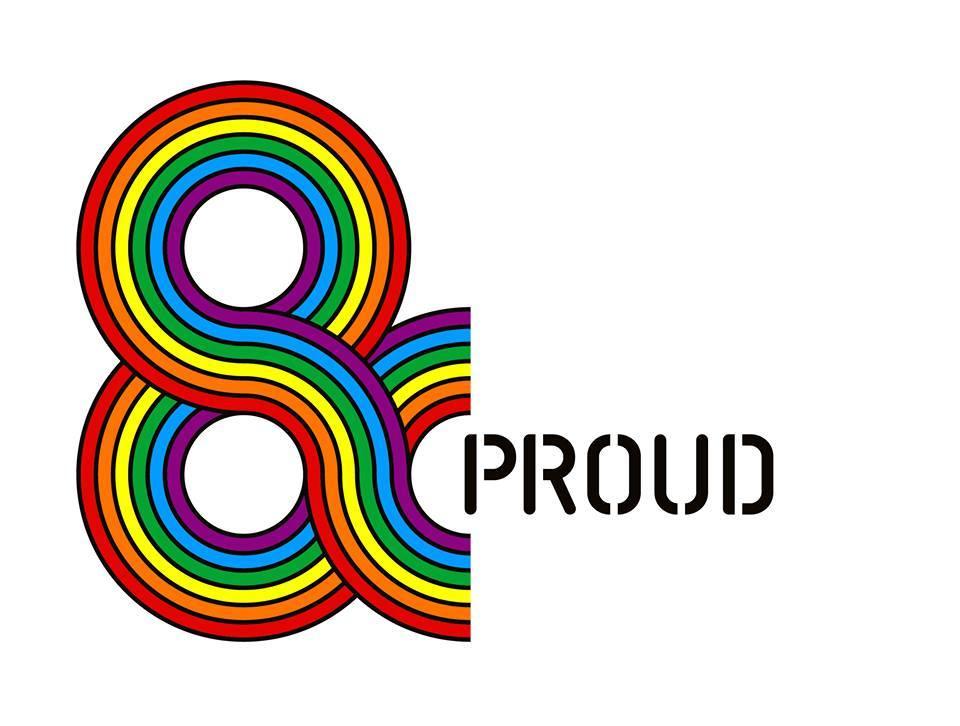 &proud