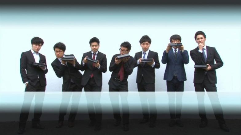 【準グランプリ】 <CM部門> 「二台目STBは安い」 ケーブルテレビ株式会社(栃木県)