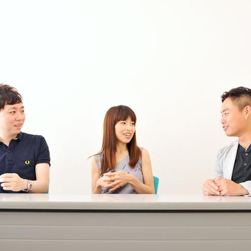 テクノロジーの視点から日本文化の「盛る」DNAを考える(後編)