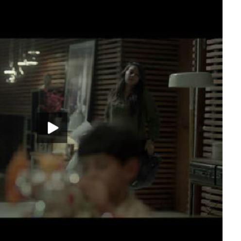 5分で分かるスパイクスアジア2016 ~トラディショナルメディア篇~