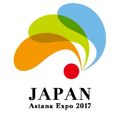 日本館ロゴ