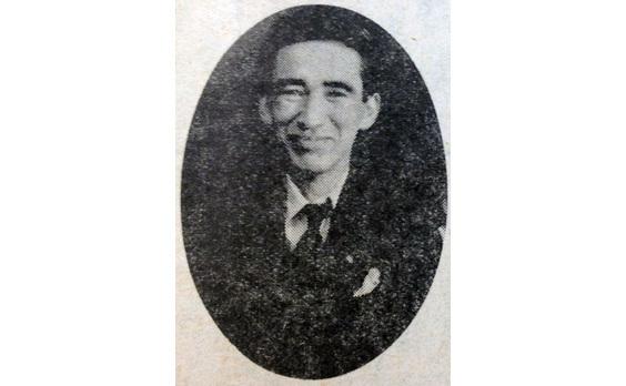 戦後日本にPRを本格導入した男  田中 寛次郎(1)