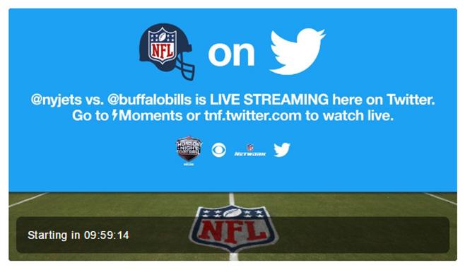 Twitter_NFL
