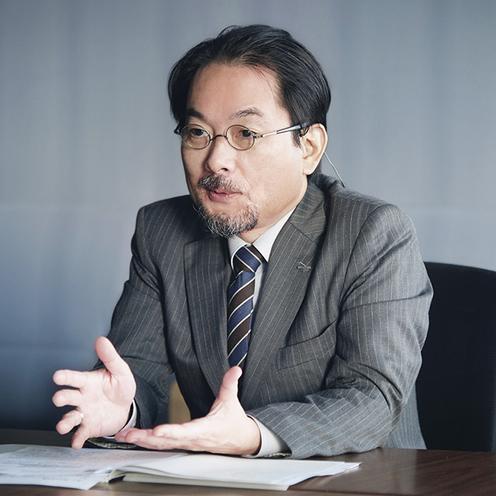 「2016年 日本の広告費」解説―拡大するインターネット広告と堅調なテレビメディアで5年連続のプラス成長