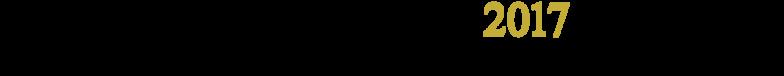 情報メディア白書2017/目次で紹介する「通信ビジネス」のトピックス