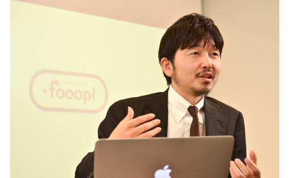 世界初のソーシャルシティ「グランフロント大阪」の可能性