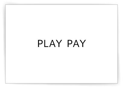 PLAY PAY
