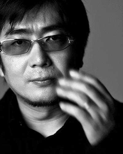 書籍『電通デザイントークVol.1』大友啓史×髙崎卓馬「物語と格闘せよ!」