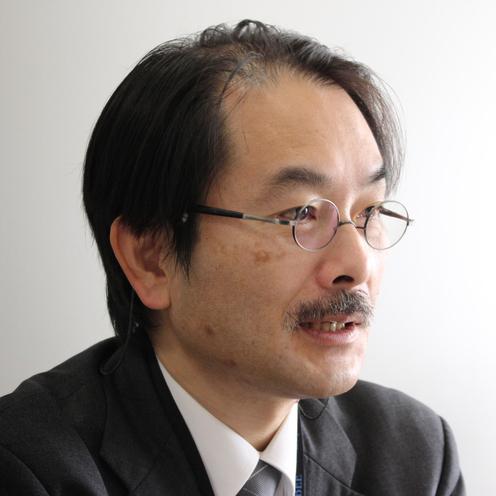 「2013年 日本の広告費」解説