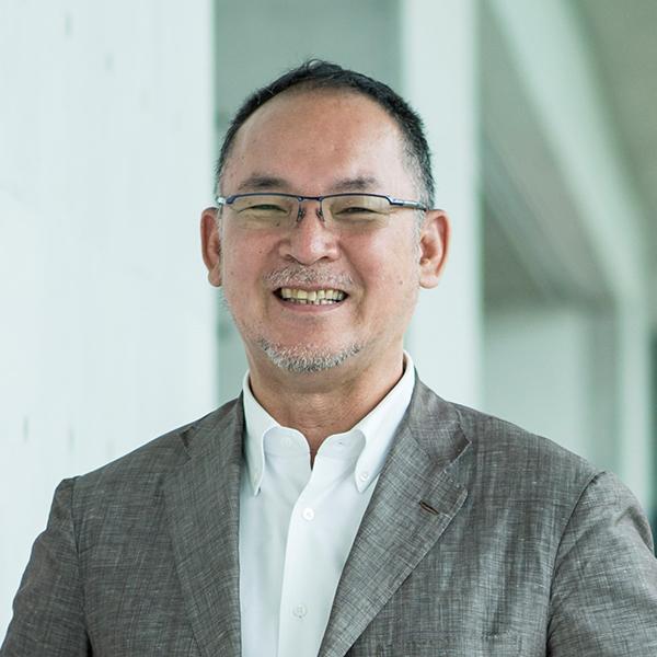山井 太 氏の写真