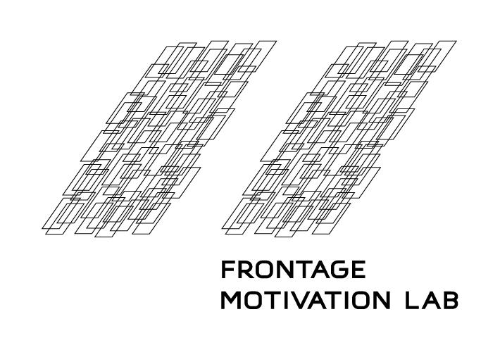 フロンテッジ・モチベーション・ラボ