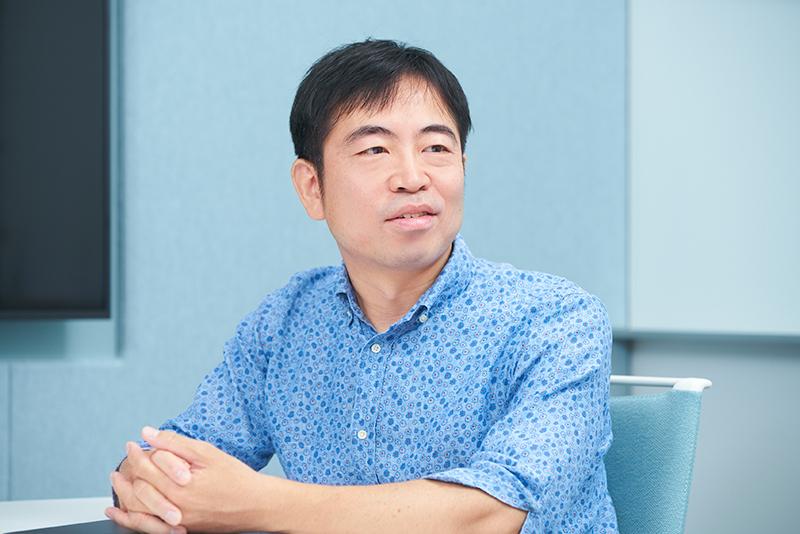 澤本嘉光✕佐々木康晴 03