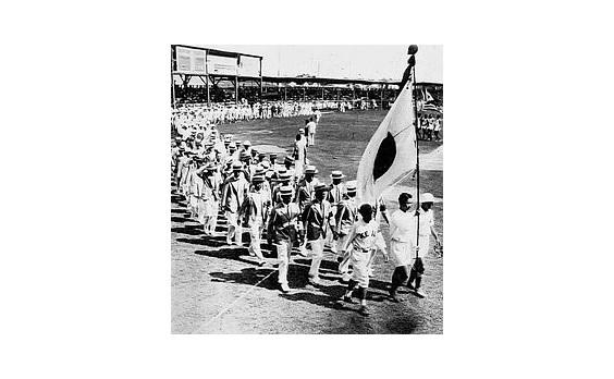 戦後日本にPRを本格導入した男  田中 寛次郎(6)