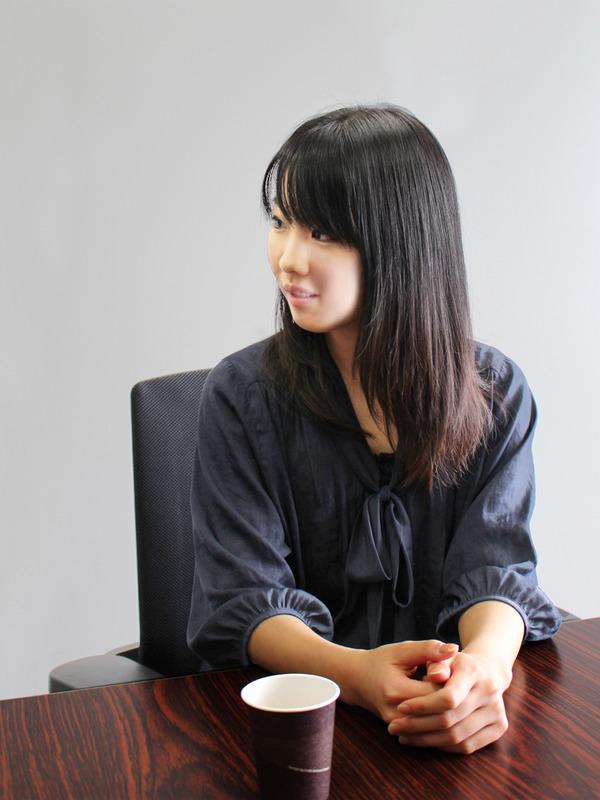 福田麻由子さんの画像その10