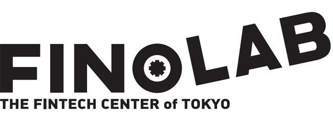 日本のフィンテックベンチャーが集う一大拠点として機能しているFINOLAB。蓮村が企画から運営まで携わっている