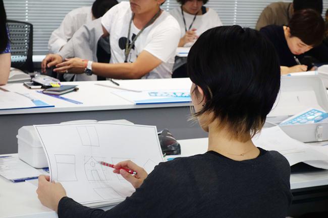 プロダクトデザインスクール