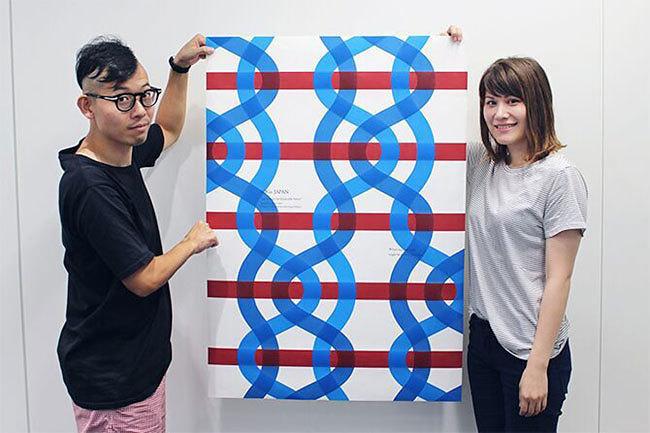 左:小柳さん、右:木下さん